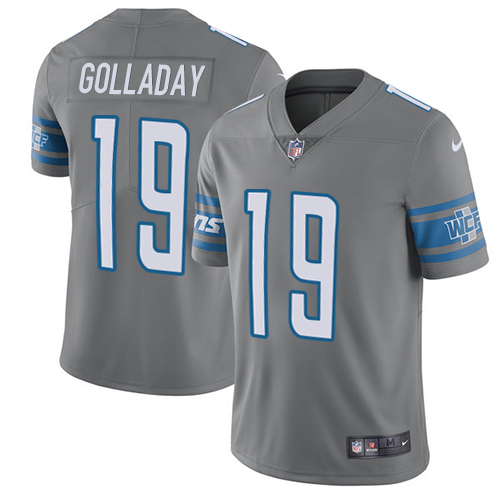 cheap stitched nfl jerseys